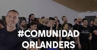 comunidad-entrenadores-personales