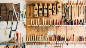 6 herramientas imprescindibles para una estrategia de marketing eficaz