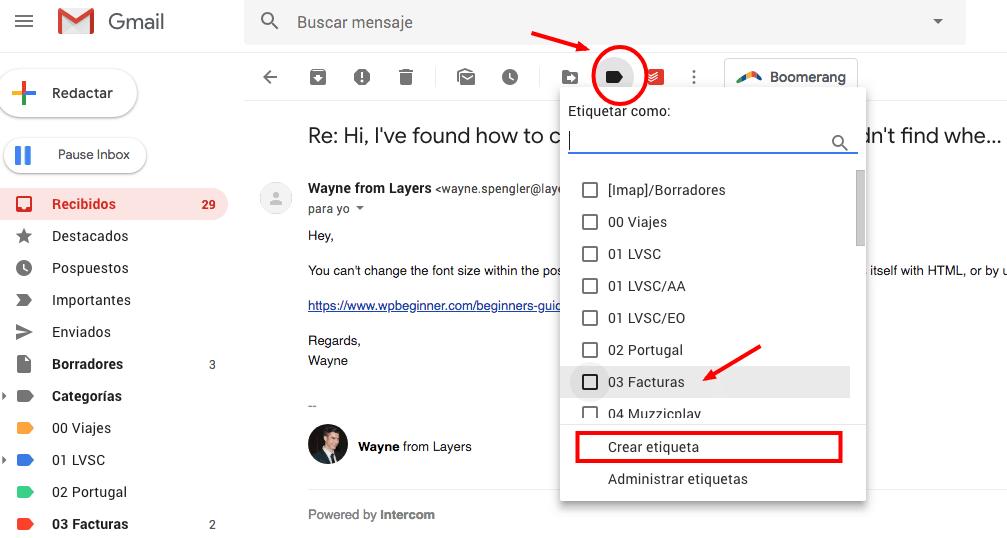 como-añadir-etiquetas-gmail