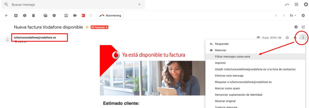 como-aplicar-filtros-gmail1