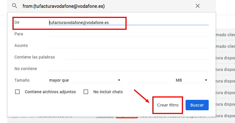 como-aplicar-filtros-gmail2