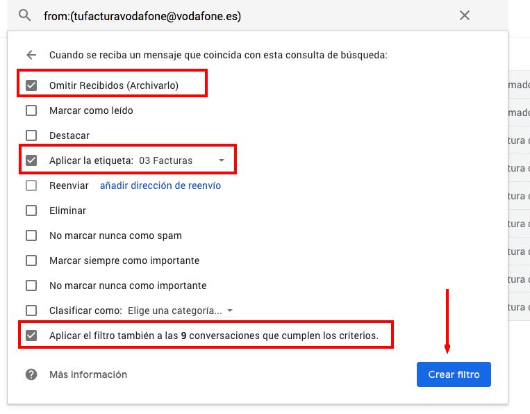 como-aplicar-filtros-gmail3