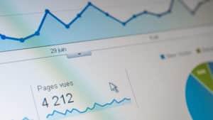Como aumentar la visibilidad de tu web en Internet