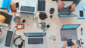 Como organizar reuniones eficaces