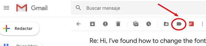 icono-etiquetas-gmail