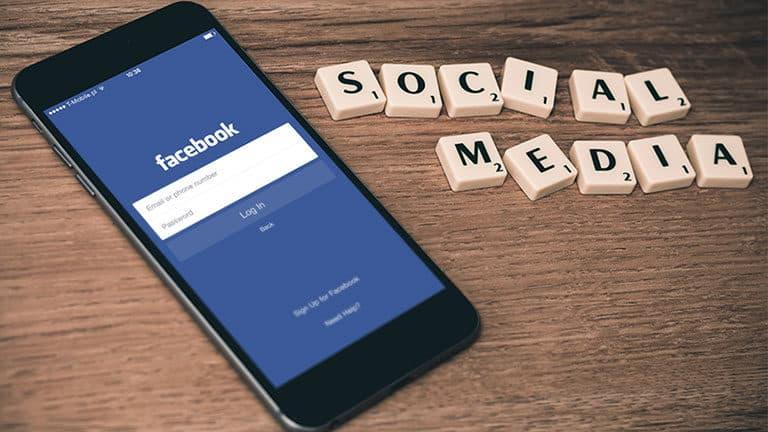 Cómo conseguir más likes en Facebook