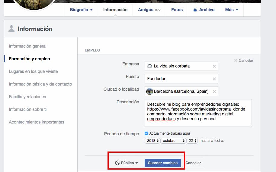 como-conseguir-likes-facebook