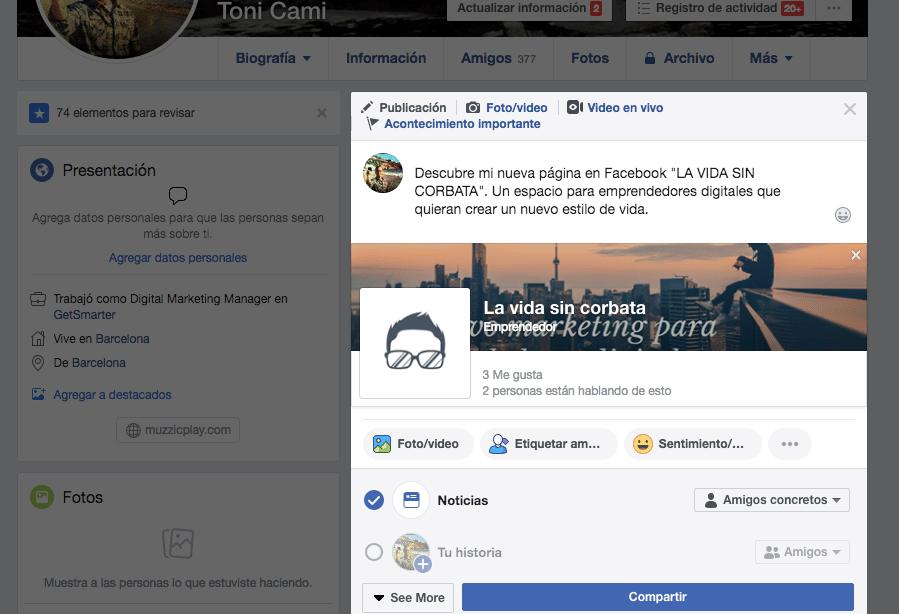 conseguir-likes-facebook