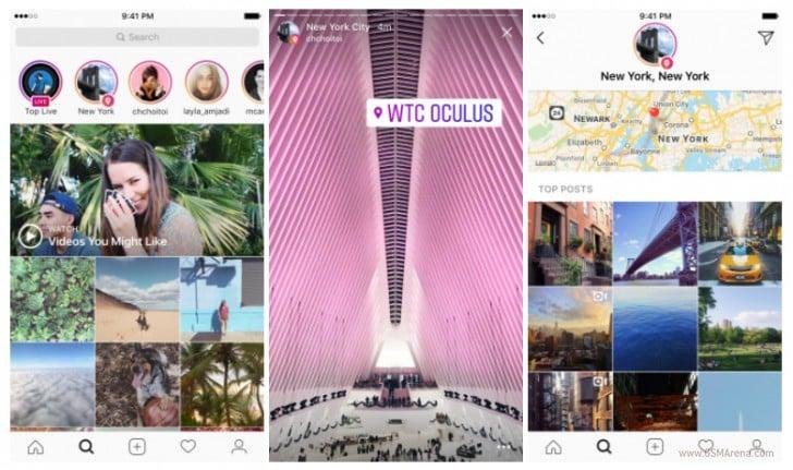 instagram-etiqueta-ubicacion