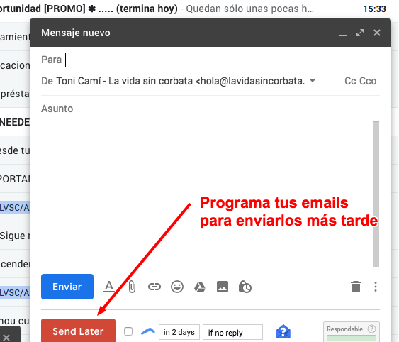 programar-emails-con-gmail