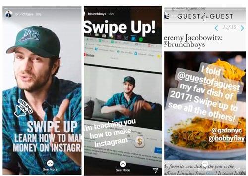 swipe-up-instagram