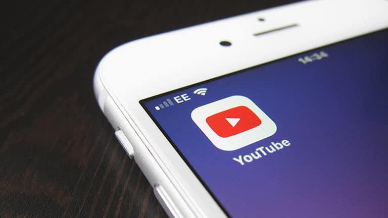 Cómo conseguir más suscriptores en Youtube en 2,5 minutos