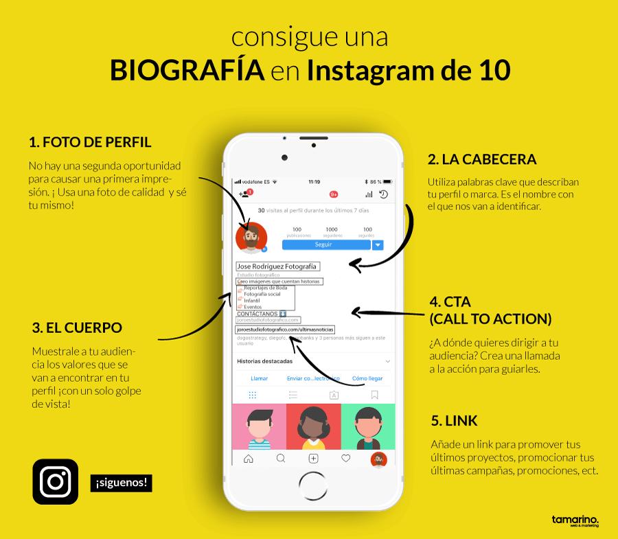 optimizar-biografia-instagram