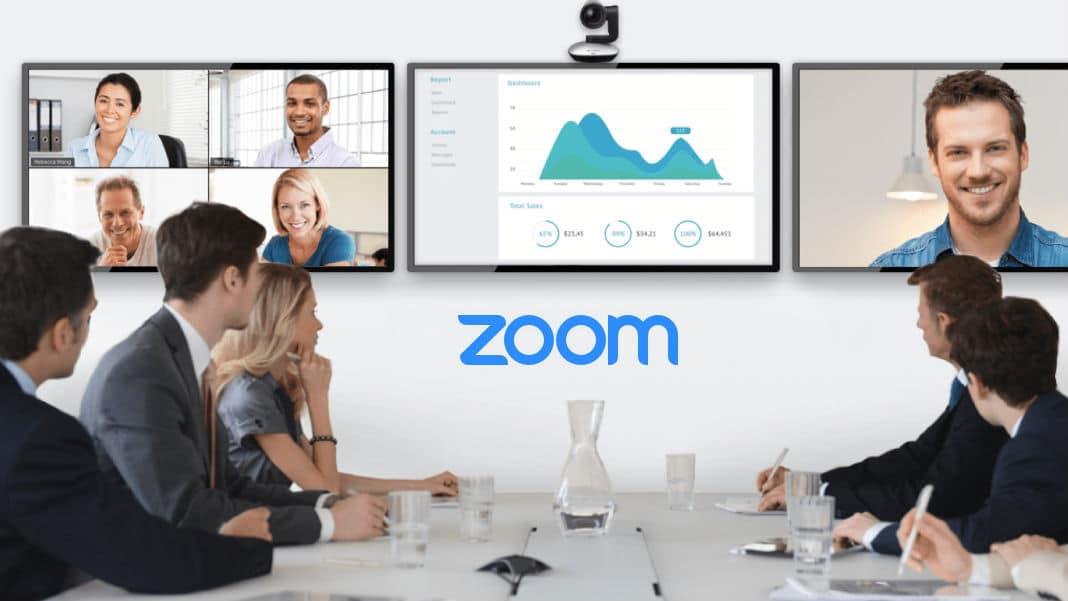 Herramienta-nutricionista-Zoom