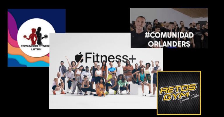 Estrategias-marketing-para-fitness