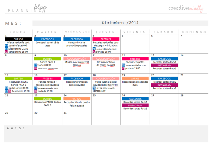 como-crear-calendario-editorial-instagram