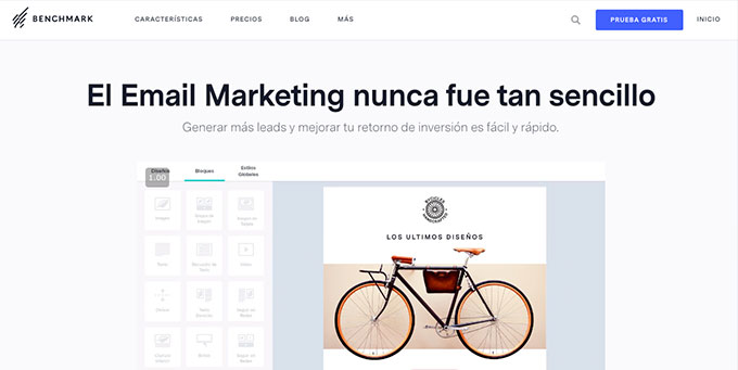 benchmark-plataforma-email-marketing