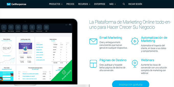 getresponse-plataforma-email-marketing
