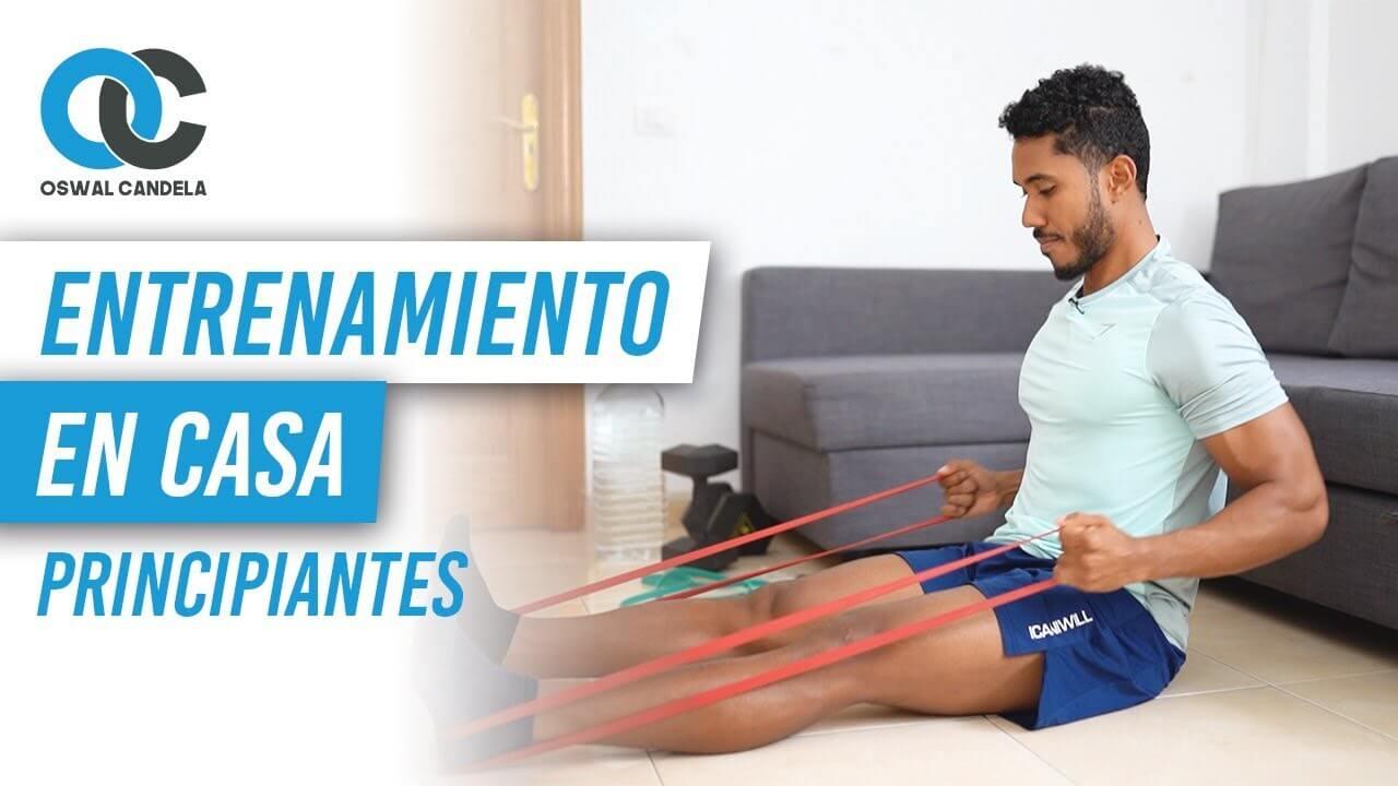 como vender entrenamiento personal y servicios de fitness