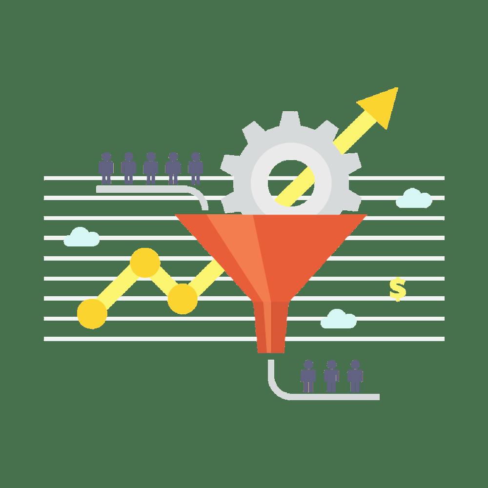funnel-marketing-para-conseguir-clientes