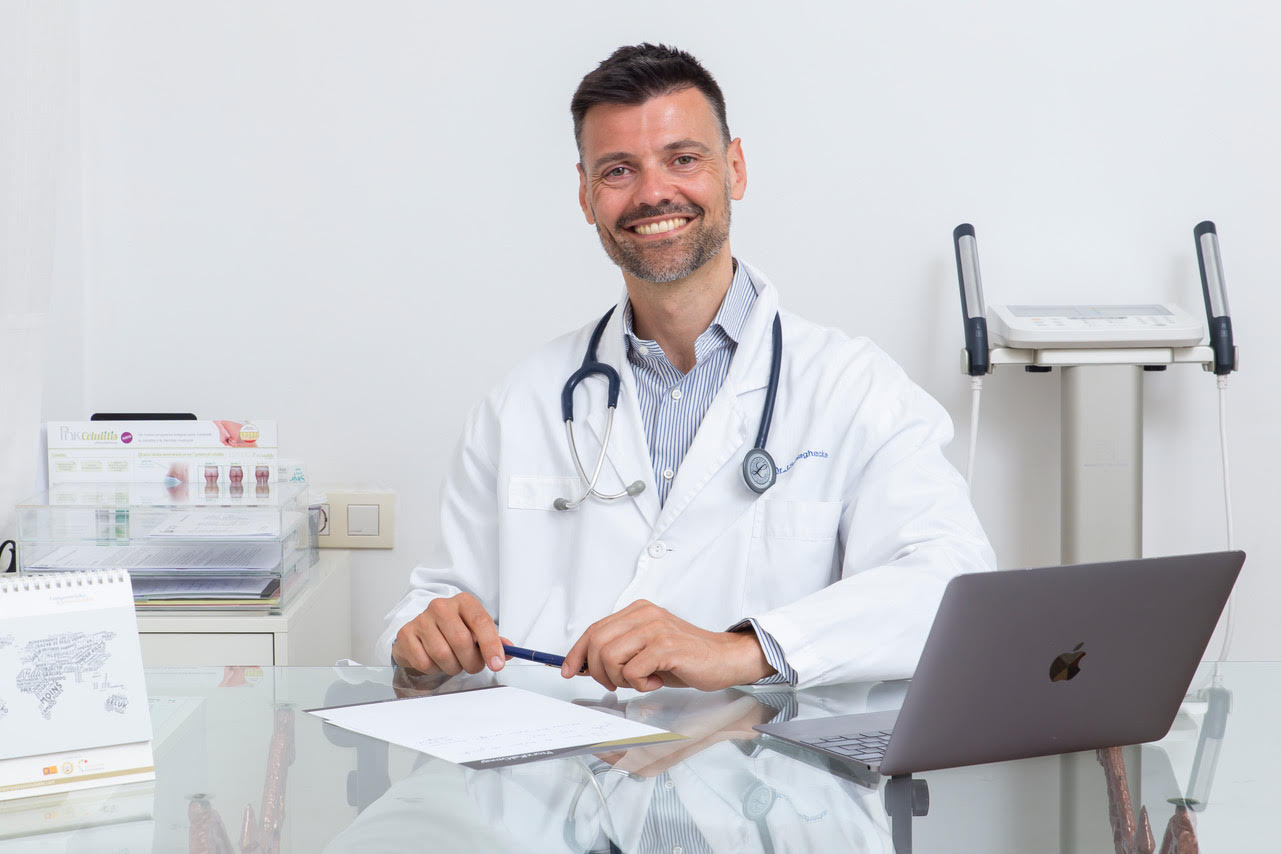 Dr. Jordi Schlaghecke