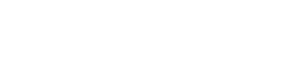 Logotipo-VD