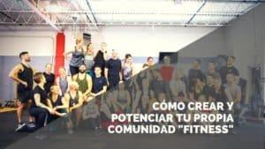 Como-crear-comunidad-fitness