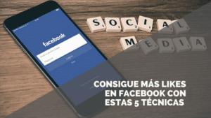 como-conseguir-likes-facebook-page
