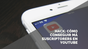 como-conseguir-suscriptores-youtube