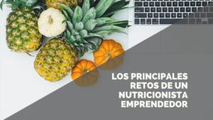 nutricionista-emprendedora
