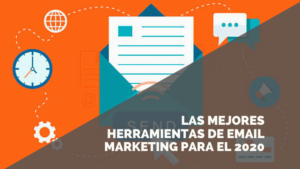 plataformas-email-marketing-software