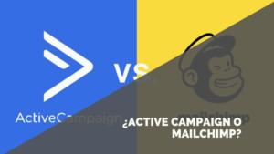 ventajas-de-activecampaign-versus-mailchimp