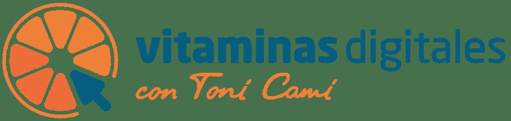 Fitness Marketing Logo
