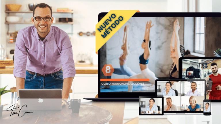Negocios online digitales