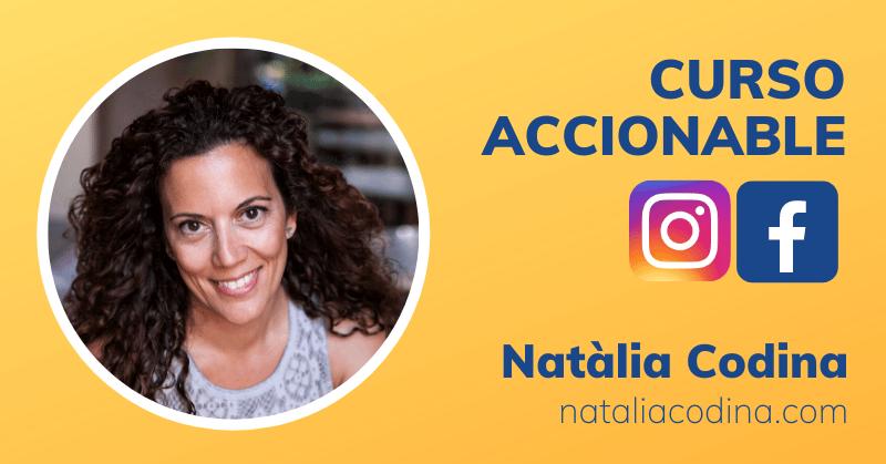 Natàlia Codina