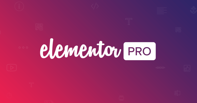 logo-elementor-pro