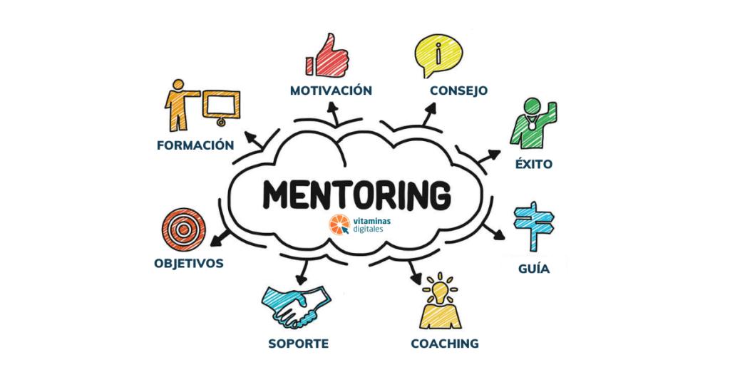 Programa-mentoring-emprendedores