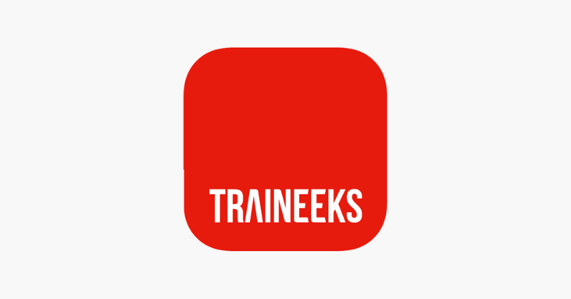 Traineeks