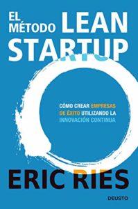 libros-para-emprendedores-metodo-lean-startup