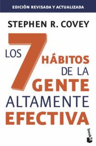 libros-para-emprender-los-7-habitos-gente-efectiva