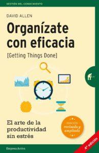 libros-para-emprender-organizate-con-eficacia