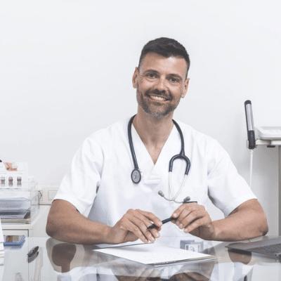 DR. JORDI GRAS I SCHLAGHECKE