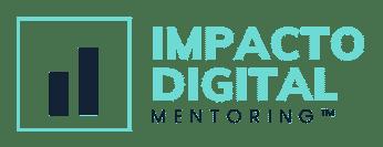 programa mentoria para emprendedores