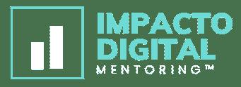 mentoring para emprendedores