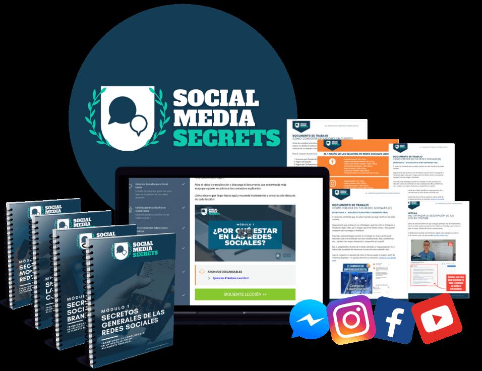 curso-online-redes-sociales-instagram-youtube