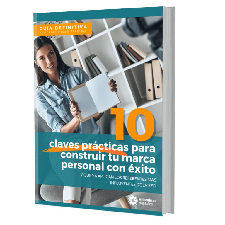 Portada ebook Marca personal (1)